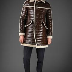 Foto 17 de 48 de la galería esto-si-que-es-velocidad-lookbook-de-la-coleccion-otono-invierno-20112012-de-burberry-prorsum en Trendencias Hombre