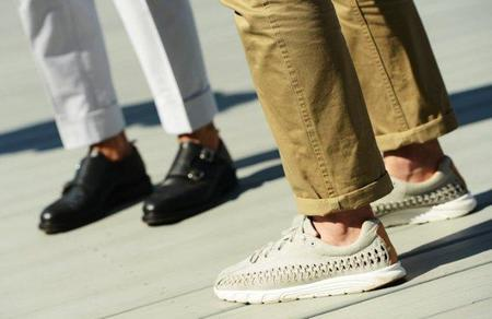 zapatos-invierno-sin-calcetin.jpg
