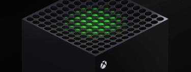 Los juegos de Xbox Series X también llegarán a Xbox One durante los primeros años de la nueva generación