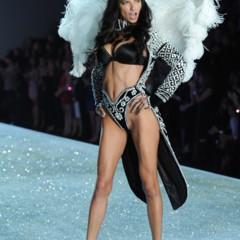Foto 1 de 23 de la galería victorias-secret-fashion-show-2013 en Trendencias