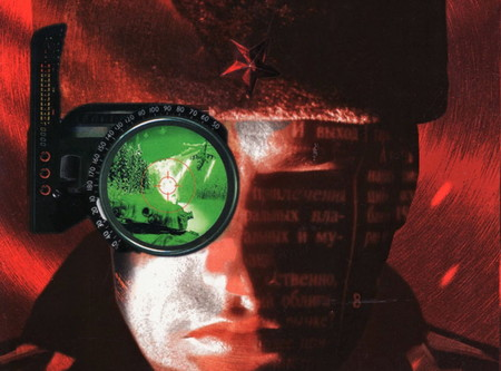 Retroanálisis de Command & Conquer: Red Alert, la loca distopía bélica de Westwood