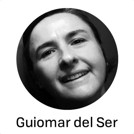 Guiomar Del Ser