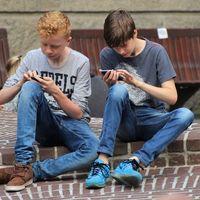 Las marcas jóvenes se han quedado sin hueco: sus propios dueños han acabado con ellas