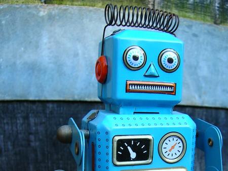 Cómo un robot puede manipular emocionalmente a un ser humano