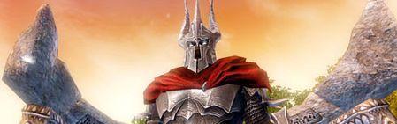 'Overlord' podría llegar también a PlayStation 3, o no...