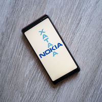 Un lote de Nokia 7 Plus enviaba información personal de los usuarios a China, HMD afirma que ya está solucionado