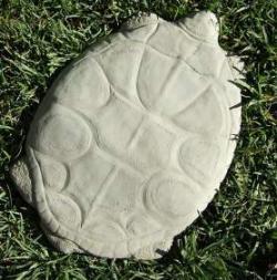 cement-tortoise-stepping-stones.jpg