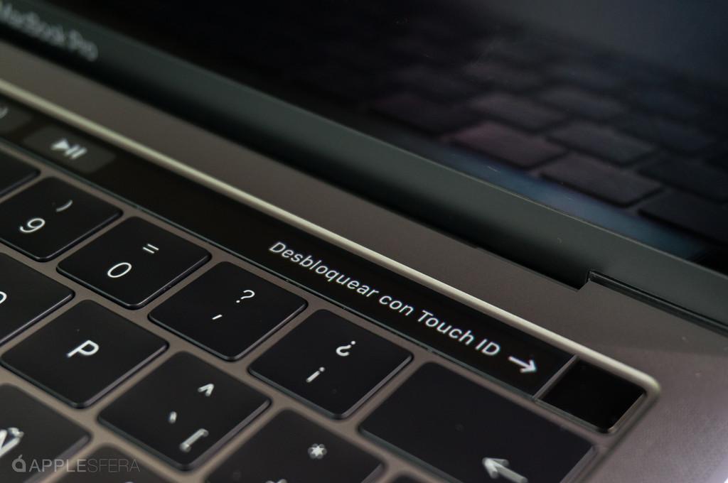 Analisis Macbook Pro 2016 Applesfera 09