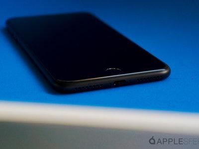 iPhone 7 y iPhone 7 Plus: los dos móviles más potentes de 2016 según AnTuTu