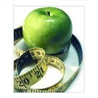 Dieta sin ejercicio, riesgo de osteoporosis
