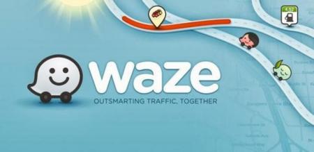 Cinco razones que explican la compra de Waze por Google