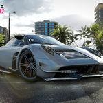 El garaje de Forza Horizon 3 se expande con el Paquete de coches de The Smoking Tire