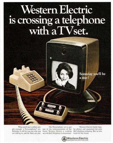 videoteléfono