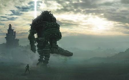 Análisis de Shadow of the Colossus: es un remake, pero también una nueva obra maestra