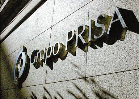 Prisa estará en la TDT de pago de Mediapro
