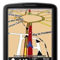 TomTom Navigator 7 ya se puede adquirir
