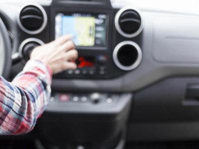 Así colaborarán PSA Peugeot Citroën y Ford para conectar los coches a la Nube