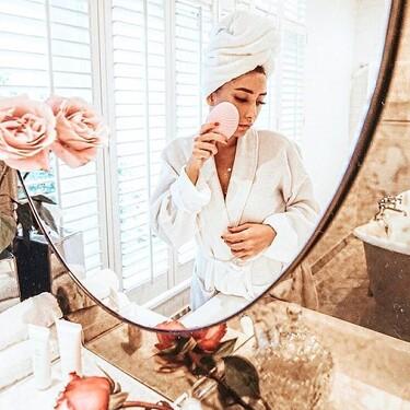 Cepillos de limpieza facial: ¿cuál es mejor comprar? Consejos y recomendaciones