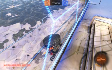 Rocket League Screenshot 2021 09 08 14 06 27 49