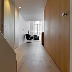 Foto 12 de 12 de la galería apartamento-en-londres en Decoesfera