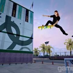 Foto 5 de 10 de la galería tony-hawk-s-pro-skater-5 en Vida Extra