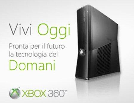 360-slim-001.jpg