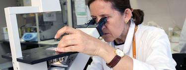11 mujeres que luchan y lucharán siempre contra el cáncer: Las doctoras que nos curan