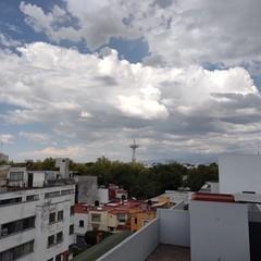 Foto 12 de 38 de la galería fotos-con-el-motorola-edge en Xataka México