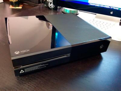 Ojito con lo que dices: si sueltas tacos en Upload Studio de Xbox podrás perder tus privilegios