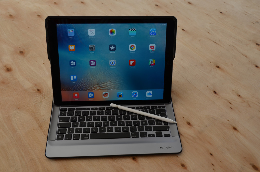 Ipad Pro Review Xataka General