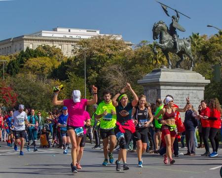 maraton-sevilla-2019