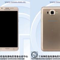 Los Samsung Galaxy J5 y J7 de 2016 filtrados: un pequeño paso sobre sus predecesores