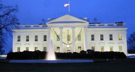 Intentan hackear a la Casa Blanca