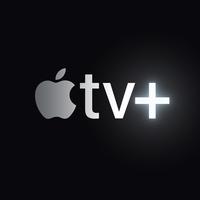 Apple TV+ libera parte de su contenido para ver gratis en México: documentales, series y shows infantiles sin suscripción