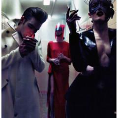 Foto 5 de 6 de la galería jon-kortajarena-para-vogue-italia en Trendencias Hombre