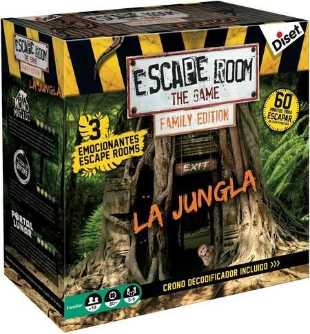 https://www.amazon.es/Diset-Escape-Jungle-family-familiar/dp/B08BWTPGLW/ref=sr_1_18?__mk_es_ES=%C3%85M%C3%85%C5%BD%C3%95%C3%91&dchild=1&keywords=juego+de+mesa&qid=1607589871&refinements=p_36%3A1323856031&rnid=1323854031&s=toys&sr=1-18
