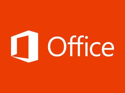 Ni siquiera Microsoft recomienda Office 2019 (frente a Office 365)