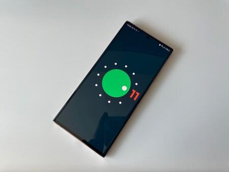 Galaxy Note 20 Ultra, Note 20 y Galaxy S20 FE reciben One UI 3 en México: la actualización a Android 11 llega a más usuarios Samsung