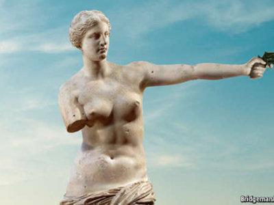 La crisis griega explicada a través de sus mejores portadas