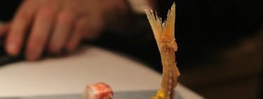 Cena en el Celler de Can Roca. Os contamos la experiencia