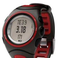 Análisis de uno de los mejores pulsómetros: Suunto t6c