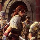 Blackout, el modo Battle Royale de CoD lleva el realismo de la saga al 'todos contra todos'