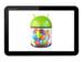 MotorolaXoomempiezaarecibirAndroid4.1.1(JellyBean)enlosEEUU