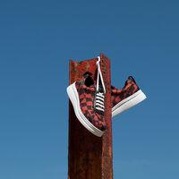 Rebajas Camper en El Corte Inglés con hasta el 35% de descuento en zapatillas: estas son las mejores ofertas