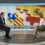 """El """"Debate a cuatro"""" de las Elecciones 2015 se verá en Atresmedia"""