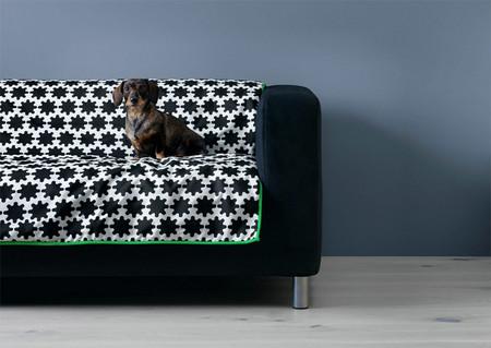 Ikea Mascotas 3