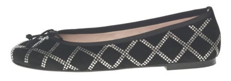 rosario-swarovski-quilting-black-suede-side.jpg