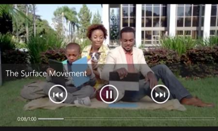 La última versión de YouTube para Windows Phone es un paso atrás