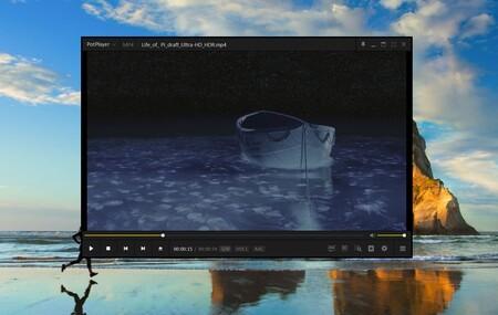 Las mejores alternativas a VLC para ver toda clase de vídeos con el mejor rendimiento en todo tipo de PCs