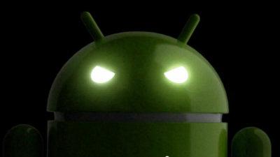 Google necesita domar a los fabricantes para que se tomen Android en serio
